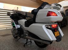 km Honda Other 2012 for sale