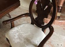 Kuwait City – Tables - Chairs - End Tables with high-ends specs available for sale