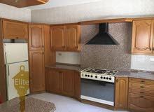4 rooms 4 bathrooms Villa for sale in AmmanJubaiha