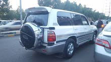 مونيكا 2002 للبيع