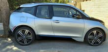 Used 2015 BMW i3 for sale at best price