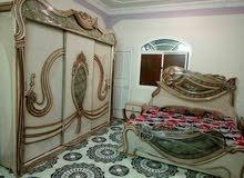 محلات الماهر للغرف نوم عدن