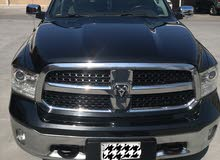 80,000 - 89,999 km Dodge Ram 2016 for sale