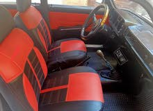 Lada 2015 1994 in Beheira - Used