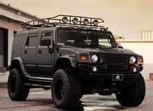 Hummer  for sale -  - Kuwait City city