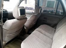 Used 1999 Toyota 4Runner for sale at best price