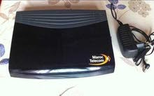 routeur wifi Sagem