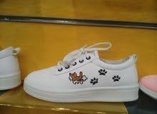 أحذية من محل Black Horse-Lamar بأسعار لا تنافس بالمنصورة