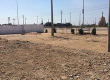 دار للبيع  خمس غرف وبيت هيكل تجاوز على شارع بغداد