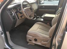 Used condition Ford Expedition 2012 with 160,000 - 169,999 km mileage