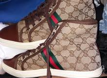 Gucci original taille 43