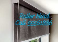 office curtains aluminum blind rollar Blind