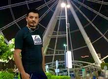 ثلاجه صغير في ابو ظبي