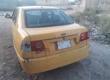 سياره شيري كوين للبيع 2011