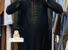 الزي العربي