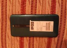 ريدمي 8 للبيع الهاتف 0656132818