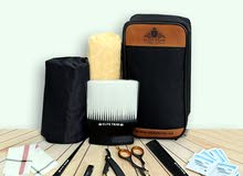Personal Barber KIT (Executive Pack)