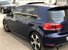 VW Golf GTI 2012 - For Sale