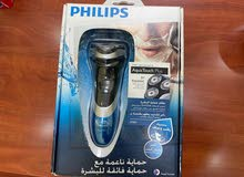 Philips Aqua Touch Plus AT890 11KD Hurry only 1 Lift!