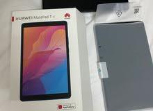 جهاز تابلت هواوي Huawei matepad T8 wifi 16gb