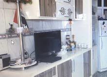 كاونتر مطبخ تركي MDF درجة اولى للبيع