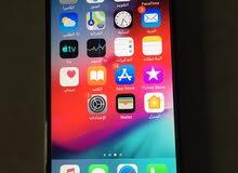 ايفون 6 /16 جيجا iPhone 6