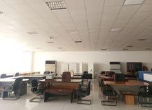 OFFICE FURNITURE WHOLE SALE