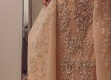 فستان ملكه