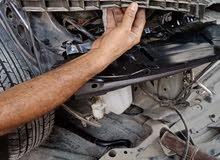 مطلوب ميكانيكي وكهربائي سيارات