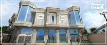محلات تجارية للبيع بمول تجاري بمدينة بدر