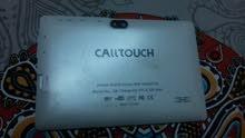 تاب calltouch