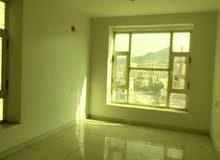 شقة للإيجار / شارع بيت بوس قريب الخدمات .