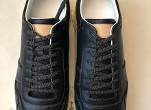 brand new LV Sneaker