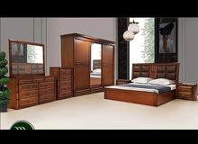 تشكلات غرف نوم من اجمل واحلا الموديلات
