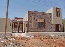 منزل لودبيرنق جديد بحي النصر