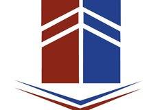 مكتب الرواد للعقارات والاستثمار بسلطنة عمان