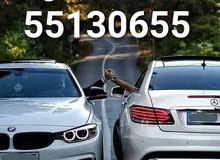 توفير جميع قطع غيار السيارات من السكراب 55130655