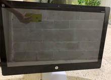 HP Desktop-mt33idm