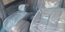 هيونداي سنتافي 2007 بيع مستعجل خلال يومين