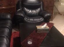 used recliner sofa for sale