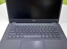 LAPTOP DELL LATITUDE 3410