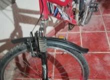 دراجات هوائية للبيع في صفاقس