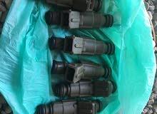 للبيع انجترات لومينا اس اس 2006