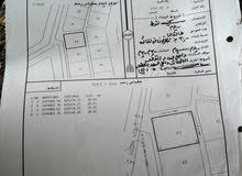 عاجل فرصة ممتازة للبيع سكنية مساحة كبيرة سعر اقل
