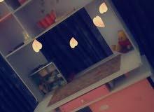 غراض غرفه نوم للبيع