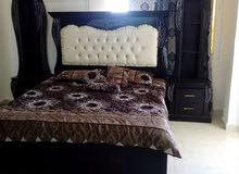 Best price 150 sqm apartment for rent in IrbidZabda