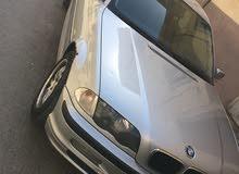 +200,000 km BMW 328 2000 for sale