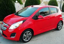 Available for sale! 20,000 - 29,999 km mileage Chevrolet Spark 2015