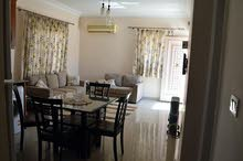 in Giza apartment Fourth Floor for rent