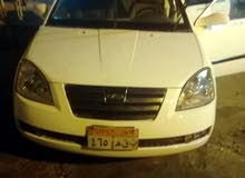 Chery A516 made in 2010 for sale